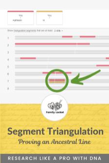 Segment Triangulation (1)
