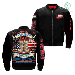 familyloves.com I choose To live by choice not by chance To be motivated... Over Print Jacket %tag