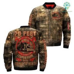 familyloves.com 70 Feet And 40 Tons Makes A Hell Of A Suppository... over print jacket %tag