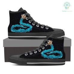 Aquarius High Shoes %tag familyloves.com