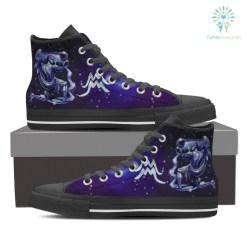 familyloves.com Aquarius shoes for men %tag
