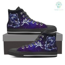 Aquarius shoes for men %tag familyloves.com