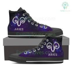 familyloves.com Aries shoes for women %tag