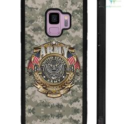 Army this we'll defend Samsung, iPhone case %tag familyloves.com