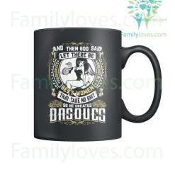 BASQUES - MUGS %tag familyloves.com