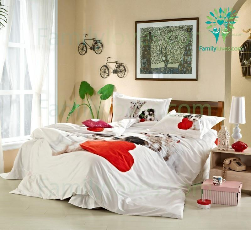 Bedding set shih tzu 100% Cotton 1 duvet 1 duvet cover:230(l)*200cm 1 duvet cover:230(l)*200cm w 19inches 2 sheet 2 sheet 250cm(l 3 pillowcase 3 pillowcase 48cm(l 48cm(l 74cm(w 98.4inches cover:230(l)*200cm w duvet duvet cover:230(l)*200cm duvet cover:230(l)*200cm w pillowcase pillowcase 48cm(l sheet sheet 250cm(l  package %tag familyloves.com