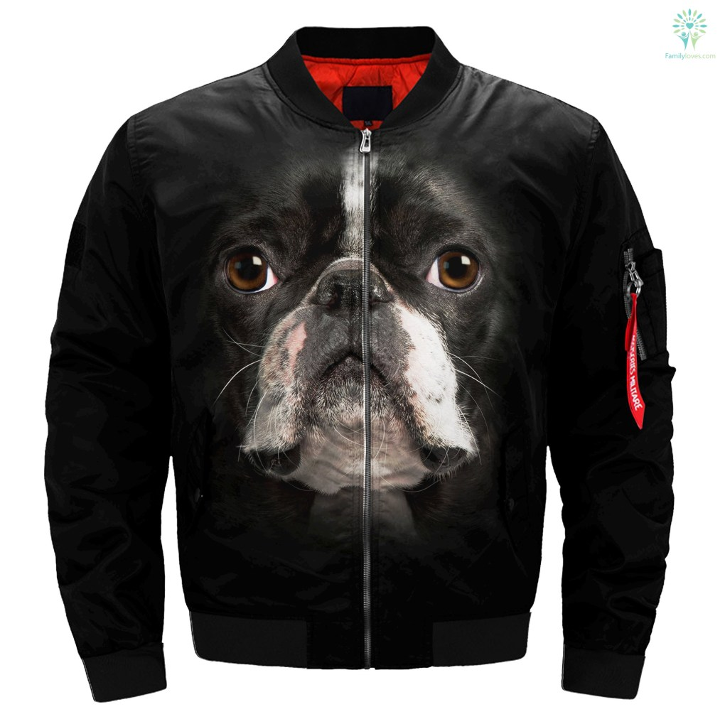 boston-terrier-over_fa3cf6d8-d665-29ae-7633-4ceb24397ab3 Boston Terrier over print jacket  %tag