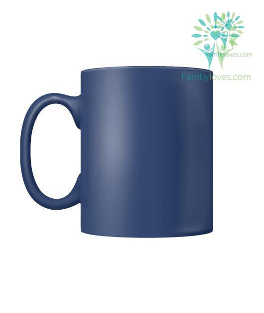 brazilians-mugs_8aed3268-b489-5b76-57f6-3a6f0271d465 BRAZILIANS - MUGS  %tag