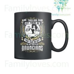 BRUNEIANS - MUGS %tag familyloves.com