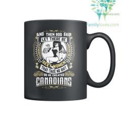 CANADIANS - MUGS %tag familyloves.com