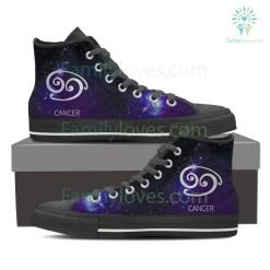 familyloves.com Cancer shoes for women %tag
