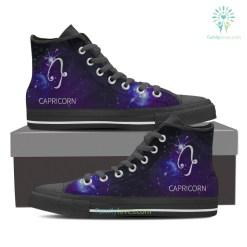 Capricorn shoes for women %tag familyloves.com