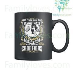 CROATIANS - MUGS %tag familyloves.com