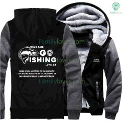 Go Fishing %tag familyloves.com