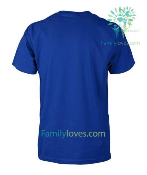 GREAT GRANDMA SHIRTS %tag familyloves.com