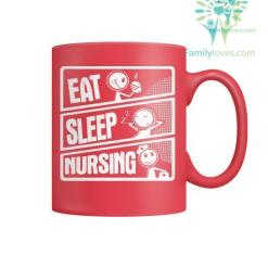 familyloves.com I Am A Nurse Mugs %tag