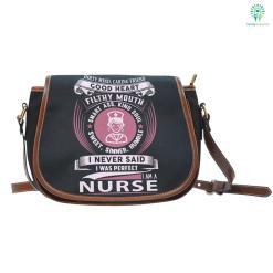familyloves.com I am a Nurse %tag