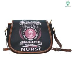 familyloves.com I am a Nurse %tag