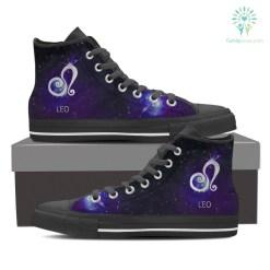 familyloves.com Leo shoes for women %tag