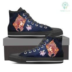 Libra High Shoes %tag familyloves.com