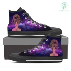 Libra High Shoes For Women 3 %tag familyloves.com