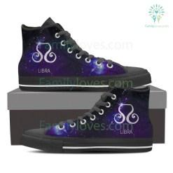 familyloves.com Libra shoes for women %tag