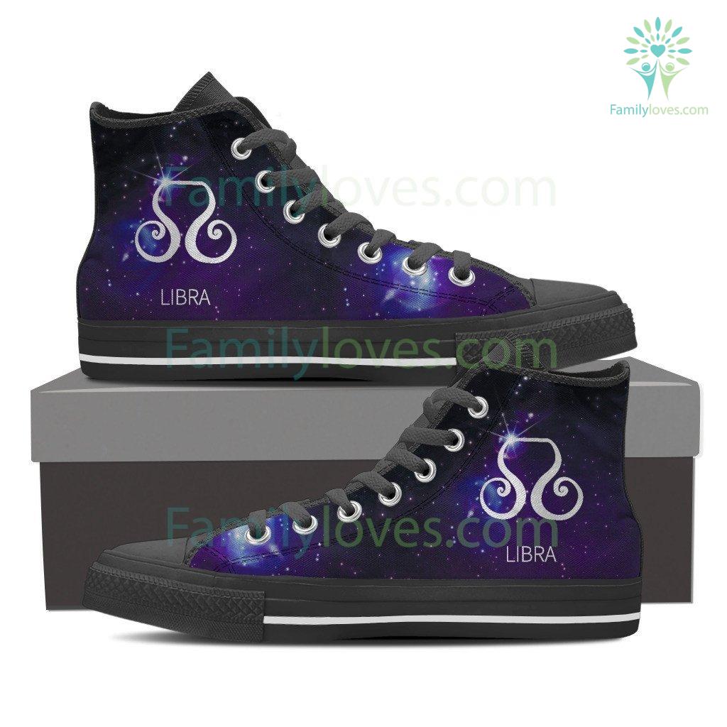 Libra shoes for women %tag familyloves.com