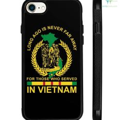 Long ago is never far away for those who iPhone Cases %tag familyloves.com