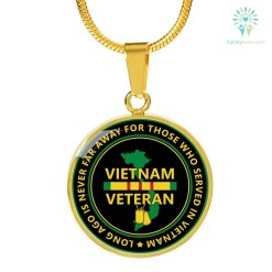 familyloves.com Long ago is never far away for those who served in Vietnam veteran Necklace & Bangle Luxury Bangle (Gold) Luxury Bangle (Silver) Luxury Necklace (Gold) Luxury Necklace (Silver) %tag