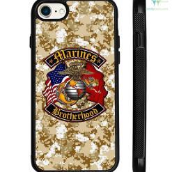 Marine Brotherhood? iPhone cases %tag familyloves.com
