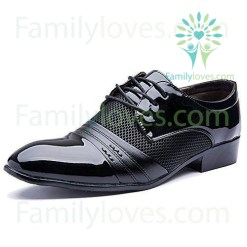 Men's Shoes luxury %tag familyloves.com