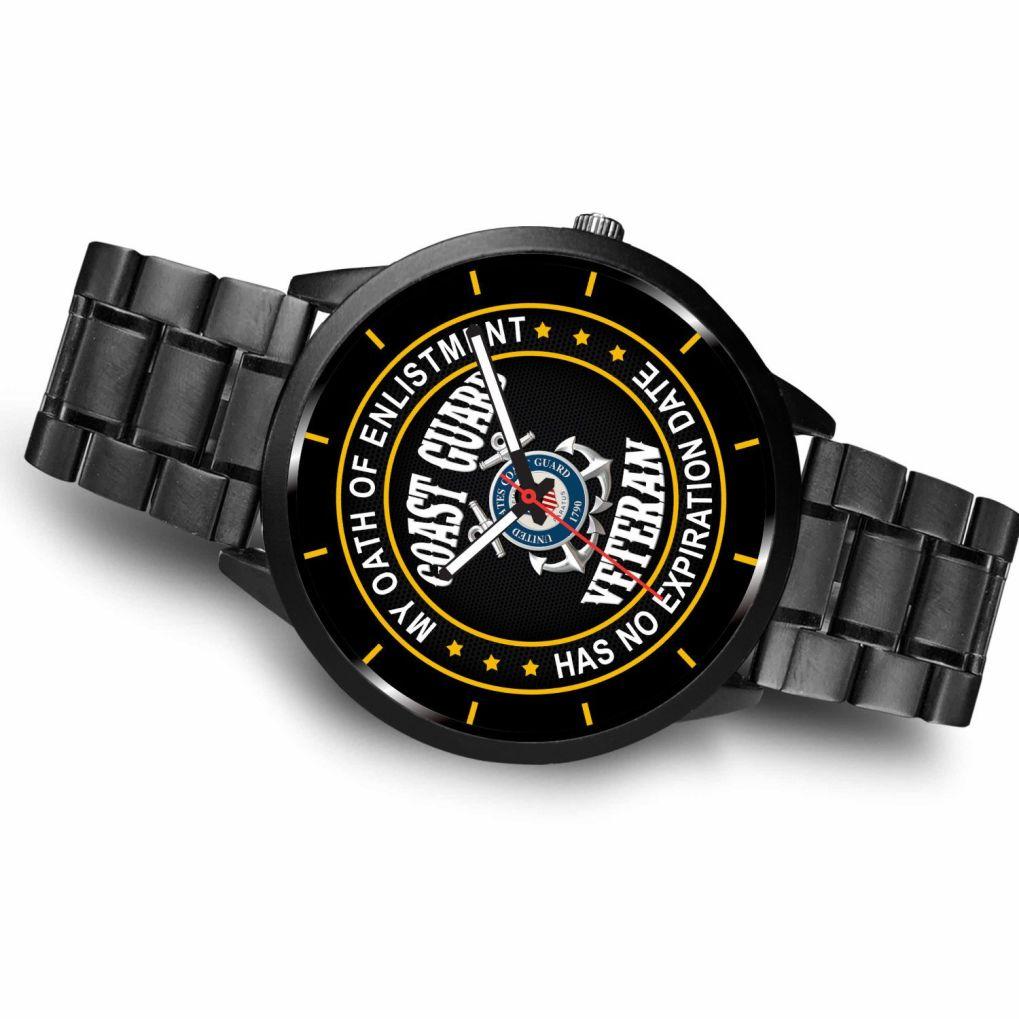 my-oath-of_86dece8f-df57-6bac-500c-df4807ad6bf6 My oath of enlistment has no expiration date Coast Guard veteran- watch  %tag