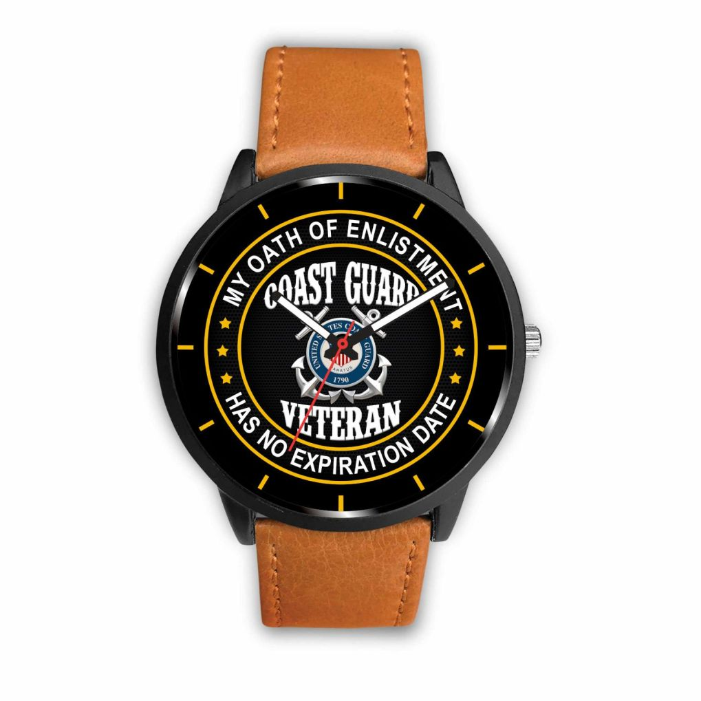 my-oath-of_a3d684ee-2675-1fa9-a613-11803f6a6abd My oath of enlistment has no expiration date Coast Guard veteran- watch  %tag