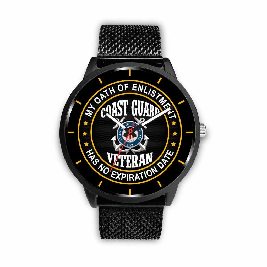 my-oath-of_c398aca9-cb1e-69be-d013-01b517e1c528 My oath of enlistment has no expiration date Coast Guard veteran- watch  %tag