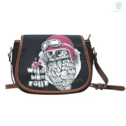 NATIVE SADDLE BAG %tag familyloves.com