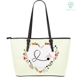Nurse Large Bag %tag familyloves.com