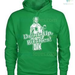 familyloves.com PATRIOTIC HOODIES, CREW NECK SWEATSHIRT,PREMIUM UNISEX TEE PATRICK IRISH? DRINK UP B %tag