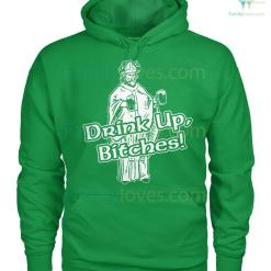 familyloves.com PATRIOTIC HOODIES, CREW NECK SWEATSHIRT,PREMIUM UNISEX TEE PATRICK IRISH? DRINK UP B %tag