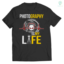 familyloves.com photography is my life t-shirt %tag