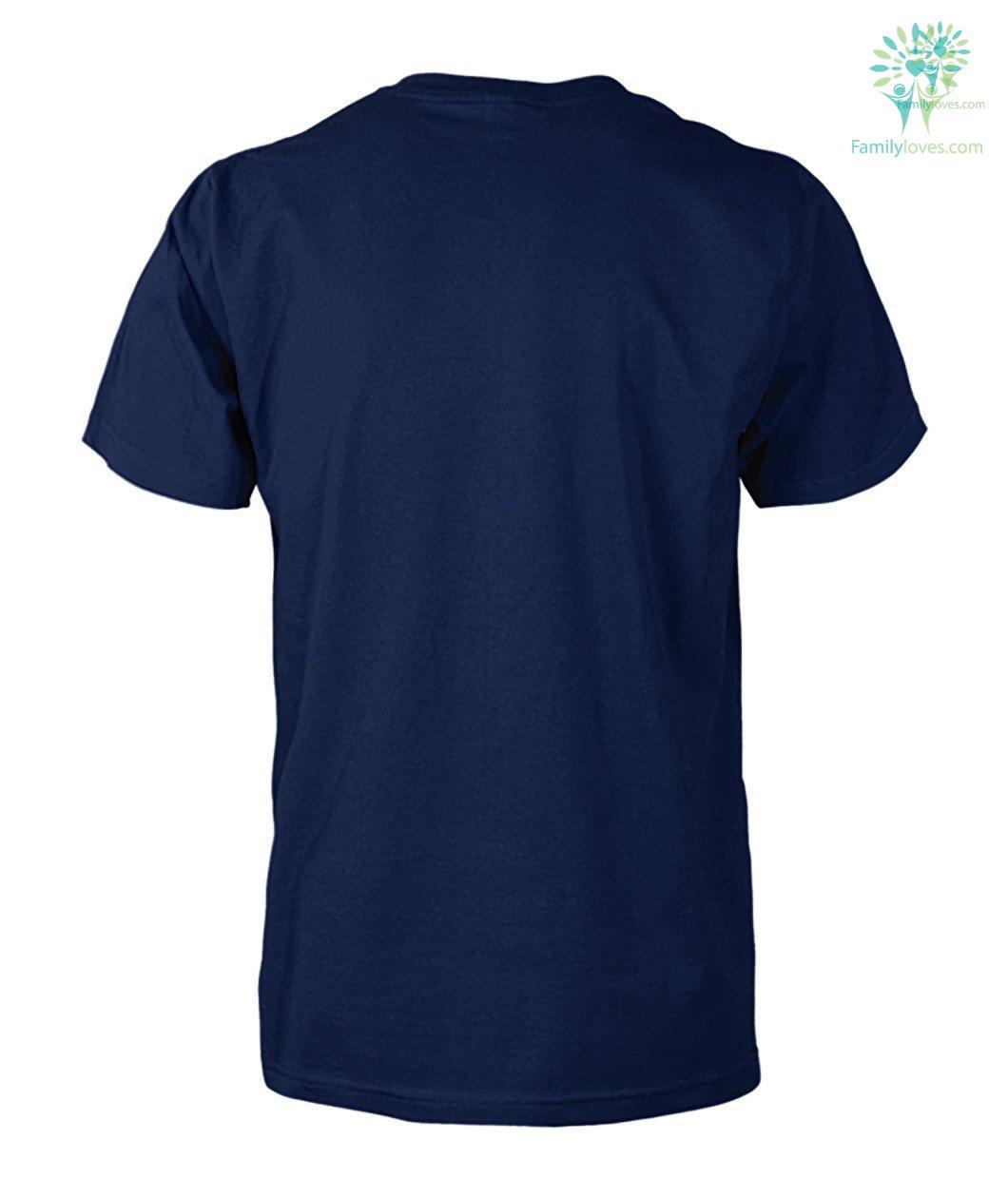 Buy ROYAL MARINES VETERAN - Familyloves hoodies t-shirt jacket mug cheapest free shipping 50% off
