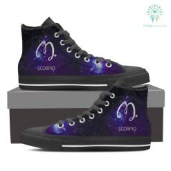 familyloves.com Scorpio shoes for women %tag