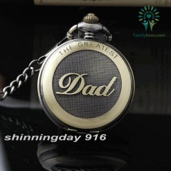 familyloves.com Silver pocket watches for dad %tag