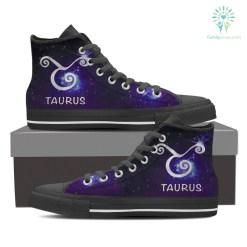 familyloves.com Taurus shoes for women %tag
