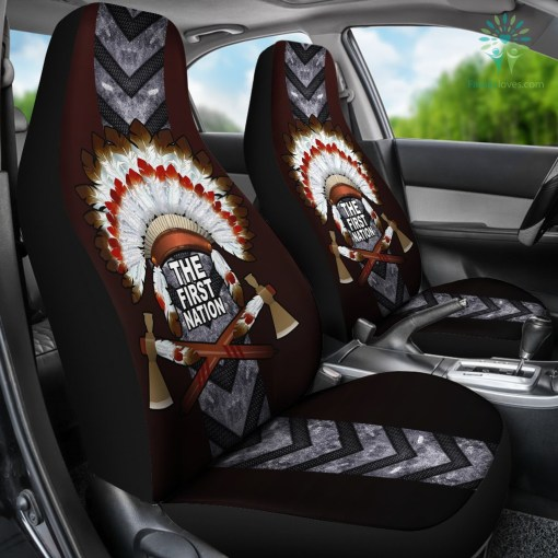 The first nation car seat cover %tag familyloves.com