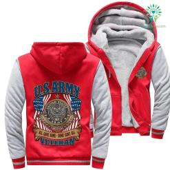 U.S.ARMY VETERAN ALL GAVE SOME, SOME GAVE ALL WOMAN HOODIE %tag familyloves.com