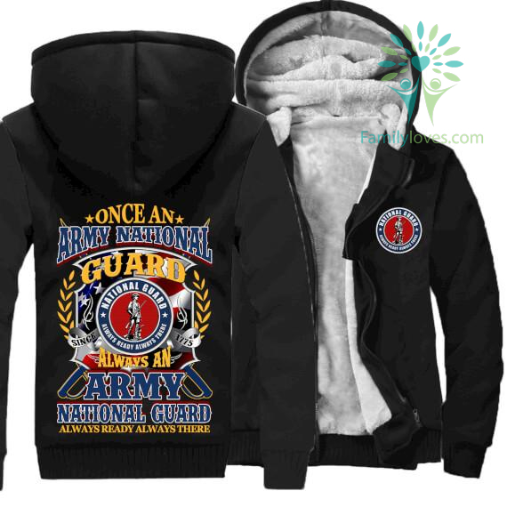familyloves.com u.s.national guard, once an army national guard always an army national guard, always ready always there %tag