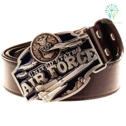 US Air Force American Belts %tag familyloves.com