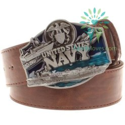 US Navy American Belts %tag familyloves.com