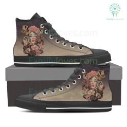 Virgo High Shoes 3 %tag familyloves.com