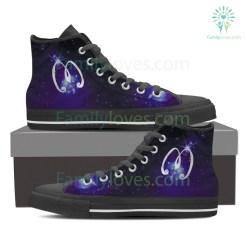familyloves.com Virgo shoes for men %tag